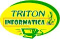 Tritón Informática